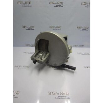 Trimmer Gamberini SQ 1 - Nr.301221