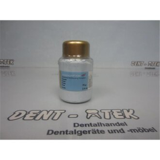 Duceragold Kiss - Packung 75 g - Schneide (Incisal) S5