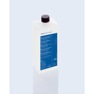 Giroinvest Speed Liquid 1 l