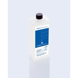 Giroinvest Super Liquid 1 l